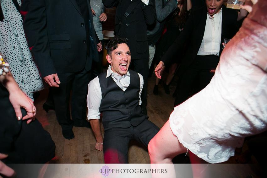 35-topanga-wedding-photographer-wedding-reception-photos