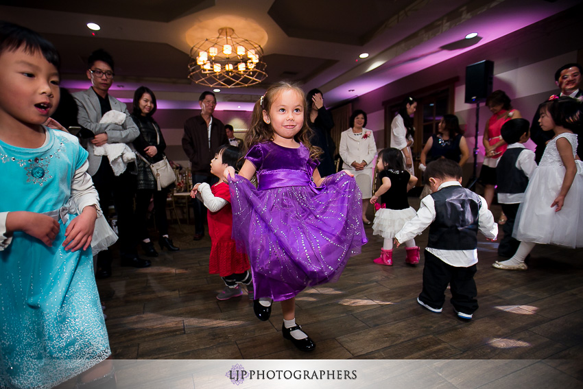 35-vellano-country-club-chino-hills-wedding-photographer-wedding-reception-photos