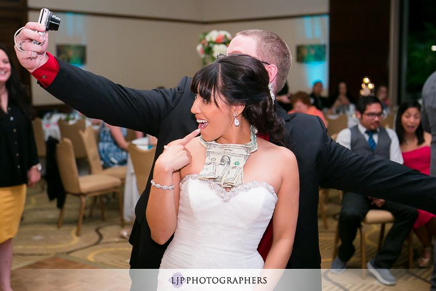 36-avenue-of-the-arts-wyndham-costa-mesa-hotel-wedding-photographer-wedding-reception-photos