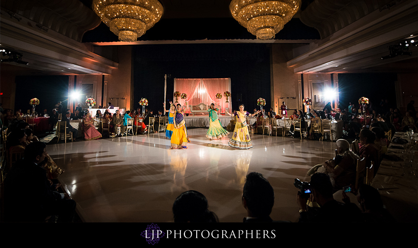 36-pacific-palms-resort-city-of-industry-indian-wedding-photographer
