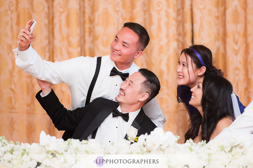 36-richard-nixon-library-yorba-linda-wedding-photographer-wedding-reception-photos