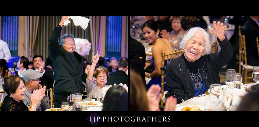 36-taglyan-complex-los-angeles-wedding-photographer-wedding-reception-photos