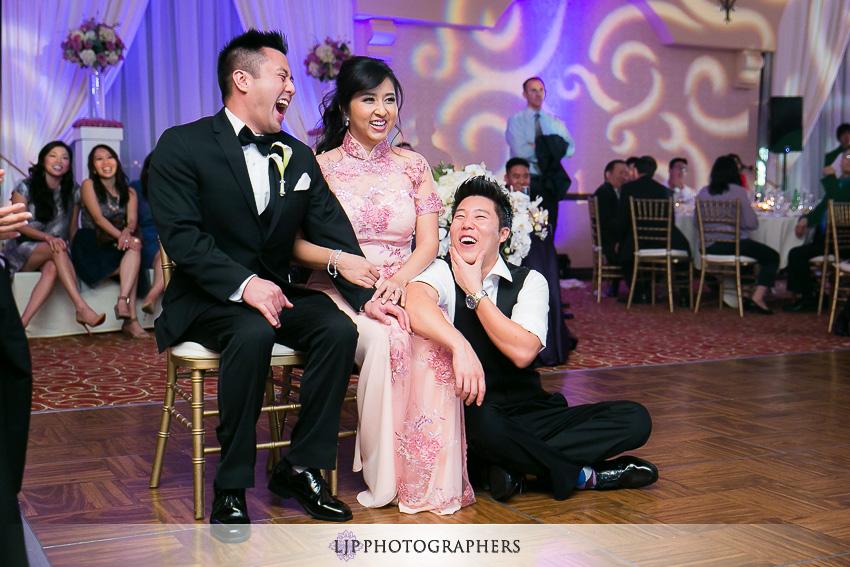 36-the-villa-banquet-room-westminster-wedding-photographer-wedding-reception-photos