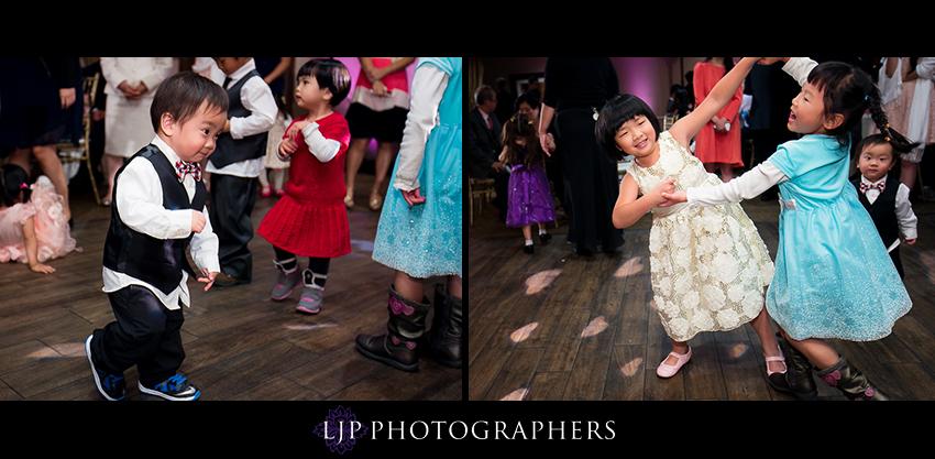 36-vellano-country-club-chino-hills-wedding-photographer-wedding-reception-photos