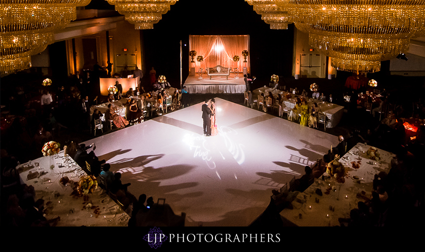 37-pacific-palms-resort-city-of-industry-indian-wedding-photographer