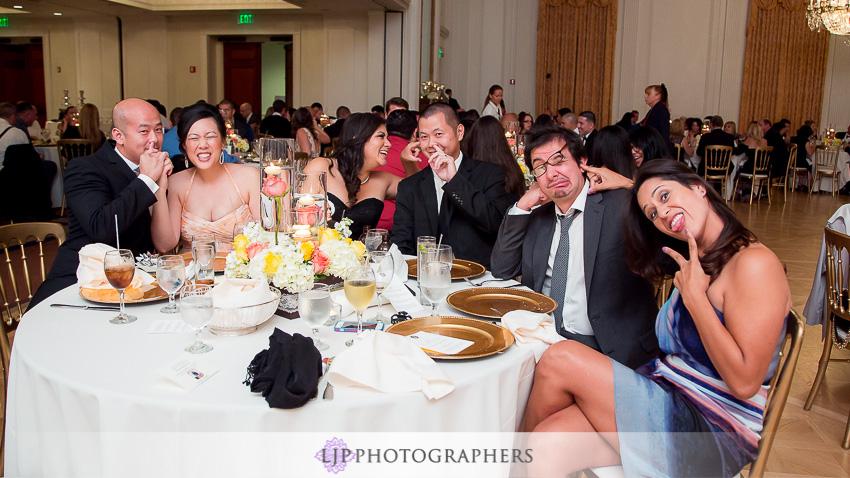 37-richard-nixon-library-yorba-linda-wedding-photographer-wedding-reception-photos