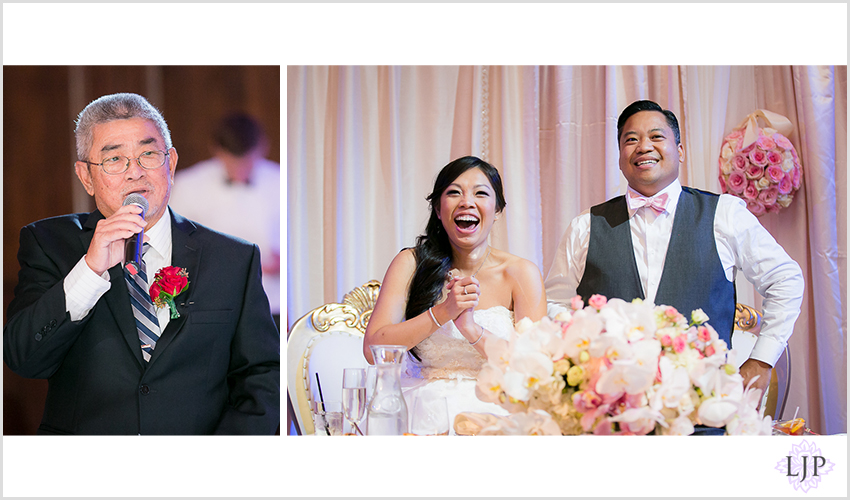 37-taglyan-complex-los-angeles-wedding-photographer-wedding-reception-photos
