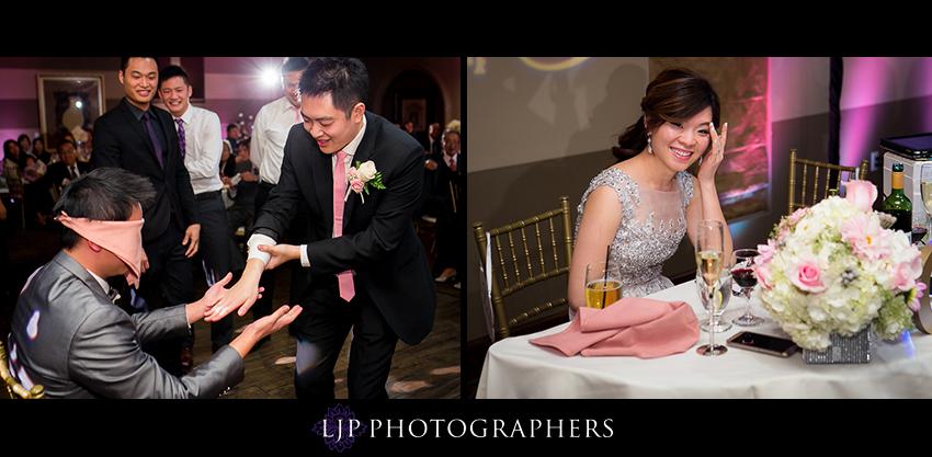 37-vellano-country-club-chino-hills-wedding-photographer-wedding-reception-photos