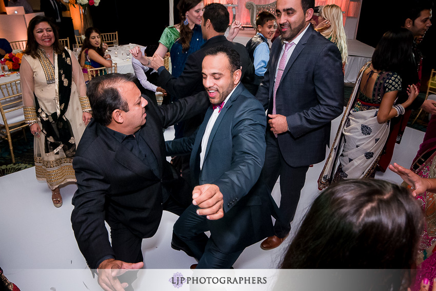 38-pacific-palms-resort-city-of-industry-indian-wedding-photographer