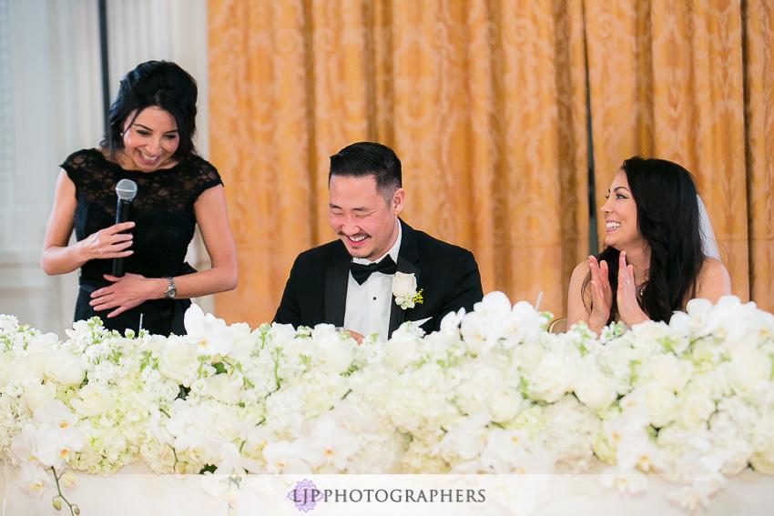 38-richard-nixon-library-yorba-linda-wedding-photographer-wedding-reception-photos