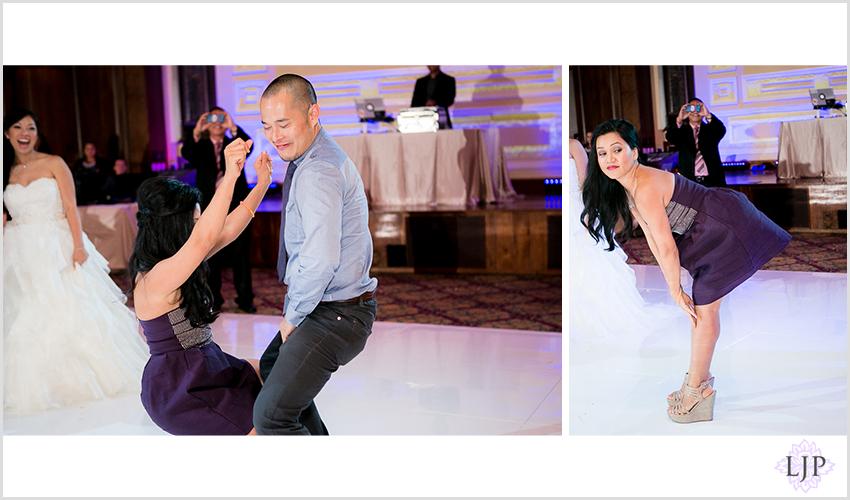 38-taglyan-complex-los-angeles-wedding-photographer-wedding-reception-photos