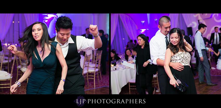38-the-villa-banquet-room-westminster-wedding-photographer-wedding-reception-photos
