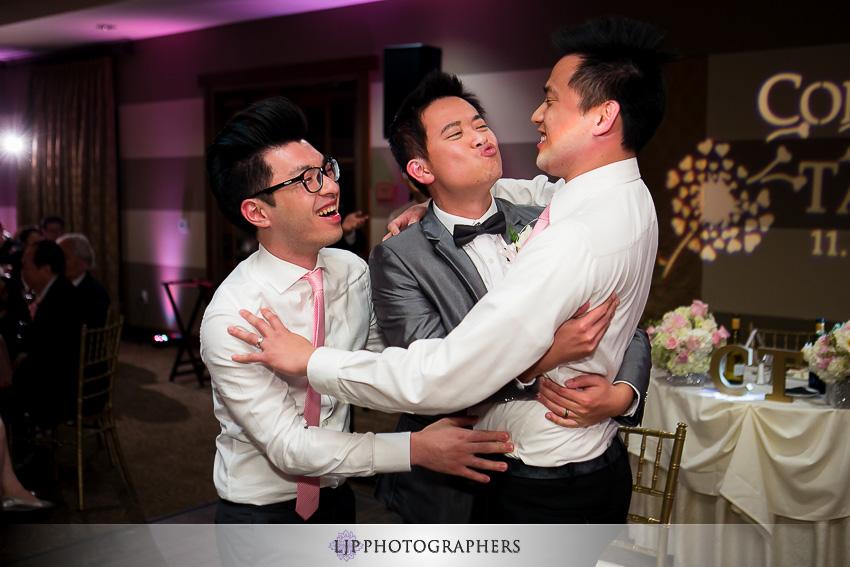 38-vellano-country-club-chino-hills-wedding-photographer-wedding-reception-photos