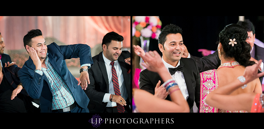 39-pacific-palms-resort-city-of-industry-indian-wedding-photographer