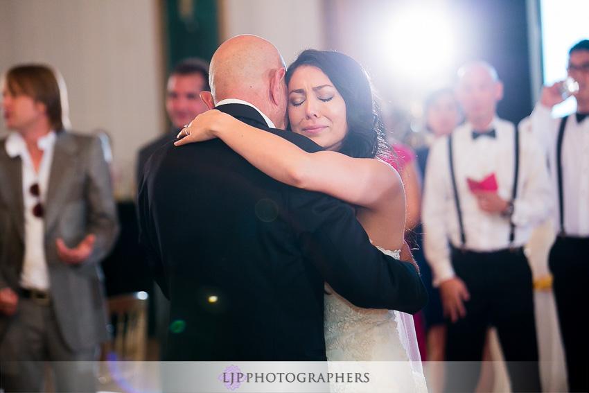 39-richard-nixon-library-yorba-linda-wedding-photographer-wedding-reception-photos