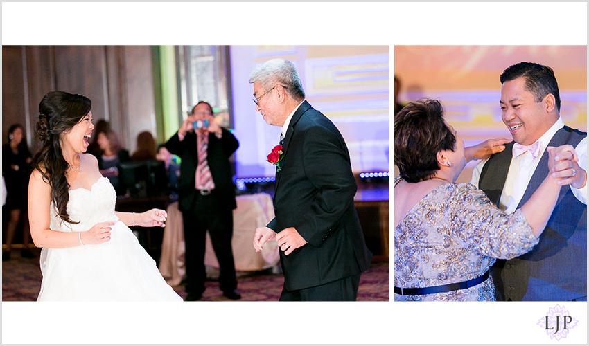 39-taglyan-complex-los-angeles-wedding-photographer-wedding-reception-photos