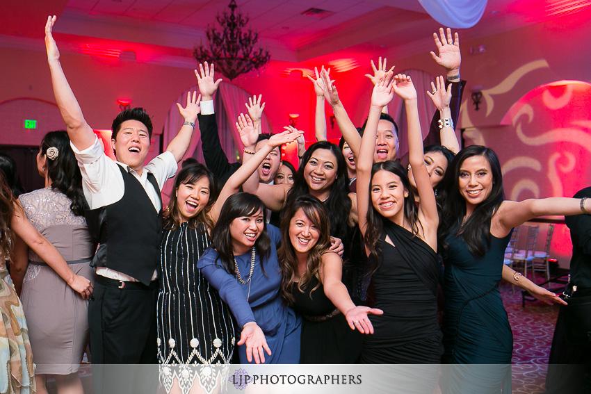 39-the-villa-banquet-room-westminster-wedding-photographer-wedding-reception-photos