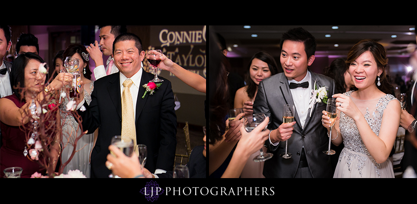 39-vellano-country-club-chino-hills-wedding-photographer-wedding-reception-photos