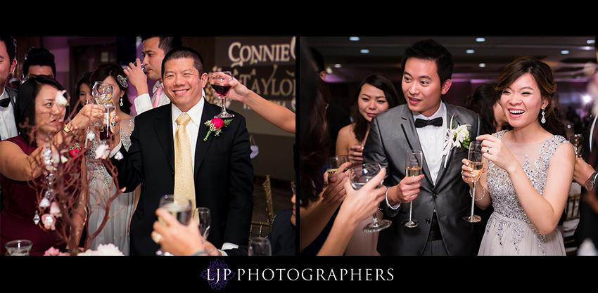 39-vellano-country-club-chino-hills-wedding-photographer-wedding-reception-photos