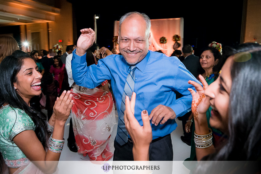 40-pacific-palms-resort-city-of-industry-indian-wedding-photographer