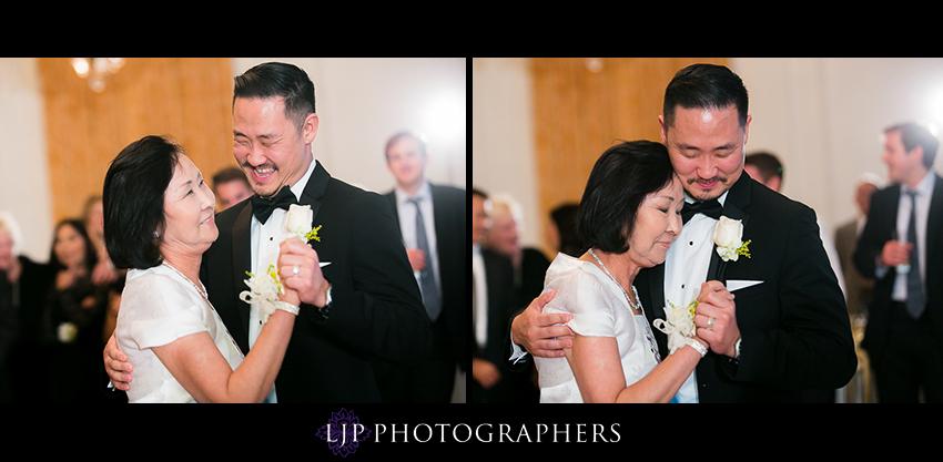 40-richard-nixon-library-yorba-linda-wedding-photographer-wedding-reception-photos