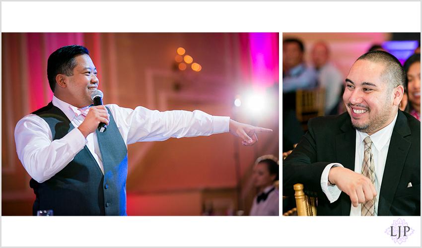 40-taglyan-complex-los-angeles-wedding-photographer-wedding-reception-photos