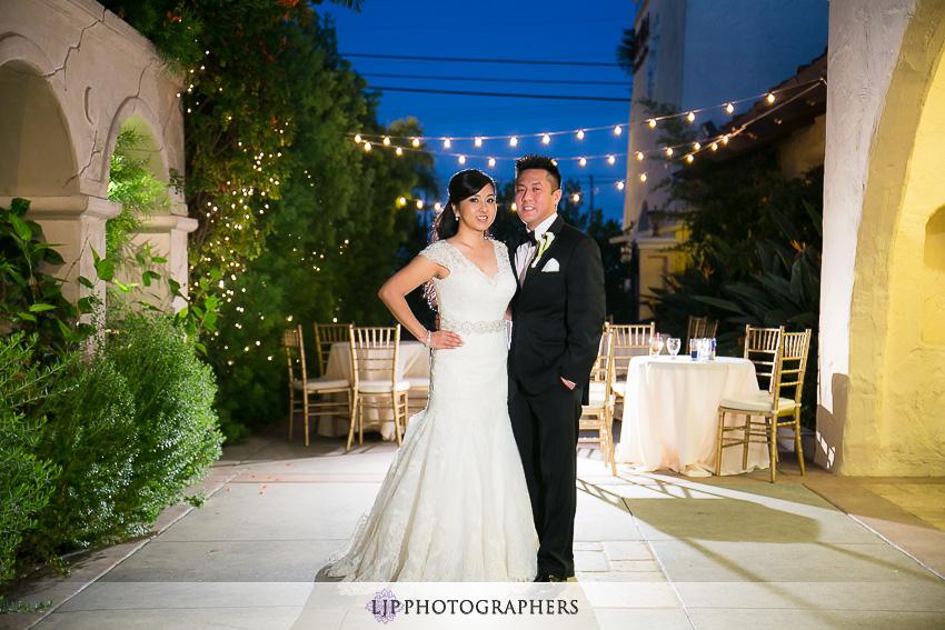 40-the-villa-banquet-room-westminster-wedding-photographer-wedding-reception-photos