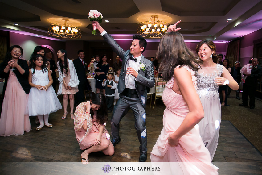 40-vellano-country-club-chino-hills-wedding-photographer-wedding-reception-photos
