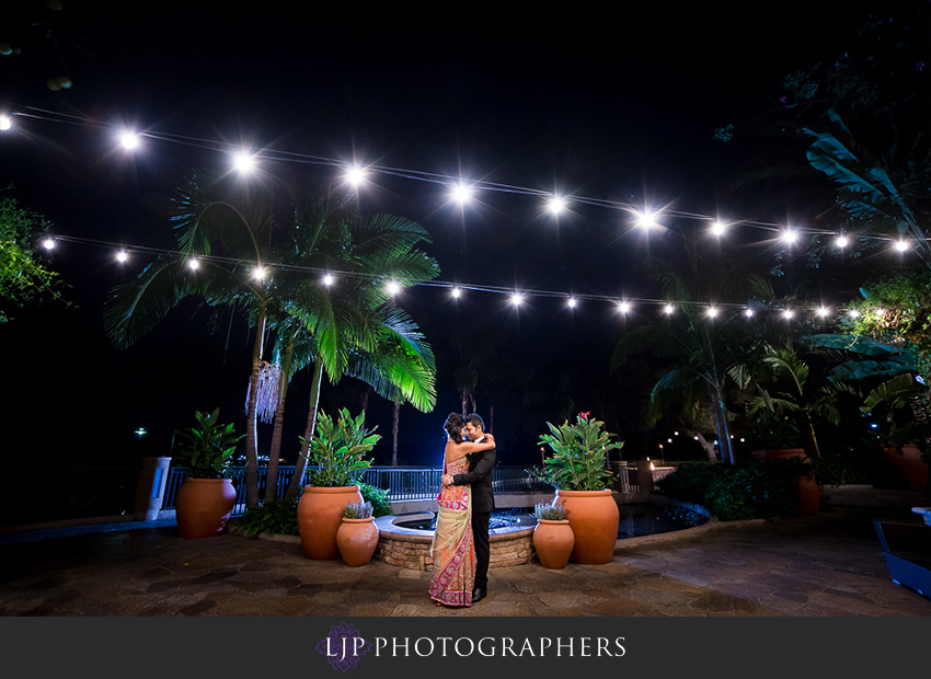 41-pacific-palms-resort-city-of-industry-indian-wedding-photographer