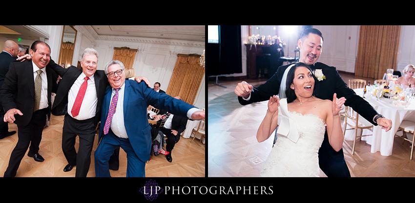 41-richard-nixon-library-yorba-linda-wedding-photographer-wedding-reception-photos