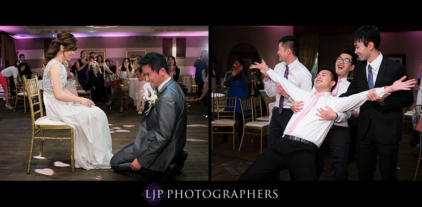 41-vellano-country-club-chino-hills-wedding-photographer-wedding-reception-photos