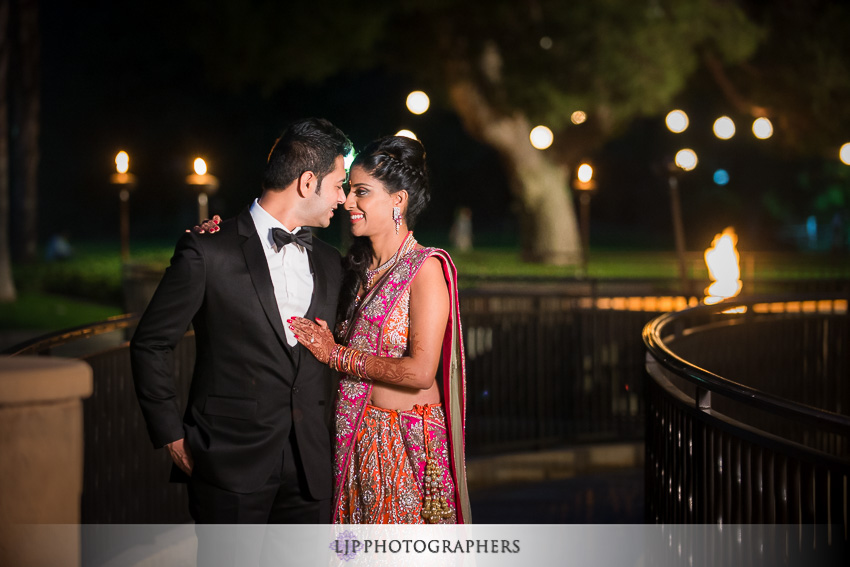 42-pacific-palms-resort-city-of-industry-indian-wedding-photographer