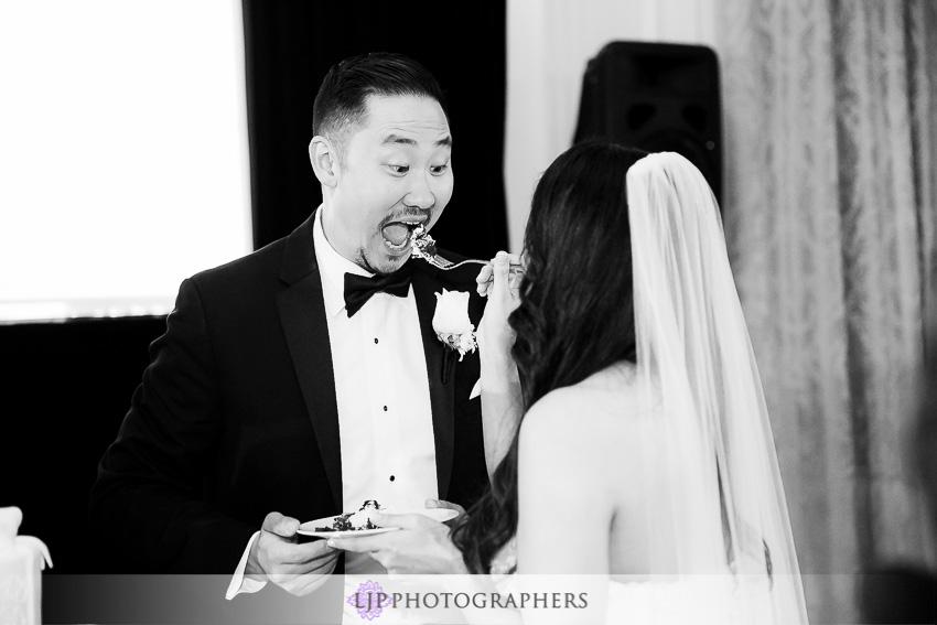 42-richard-nixon-library-yorba-linda-wedding-photographer-wedding-reception-photos
