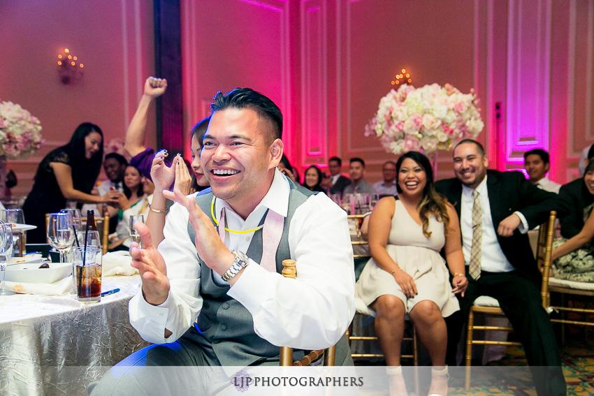 42-taglyan-complex-los-angeles-wedding-photographer-wedding-reception-photos