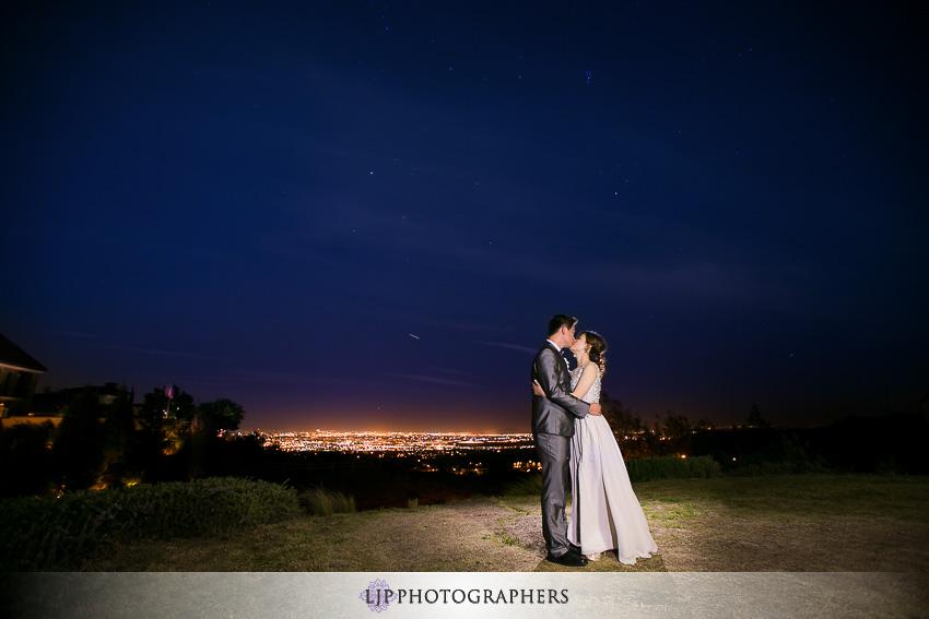 42-vellano-country-club-chino-hills-wedding-photographer-wedding-reception-photos