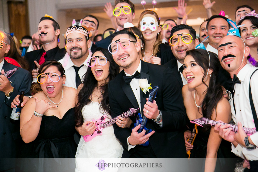 43-richard-nixon-library-yorba-linda-wedding-photographer-wedding-reception-photos