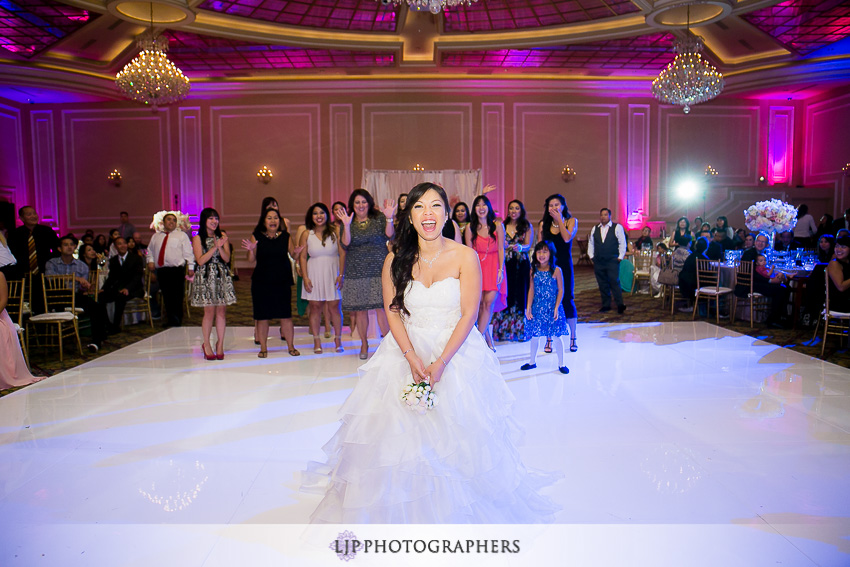 43-taglyan-complex-los-angeles-wedding-photographer-wedding-reception-photos