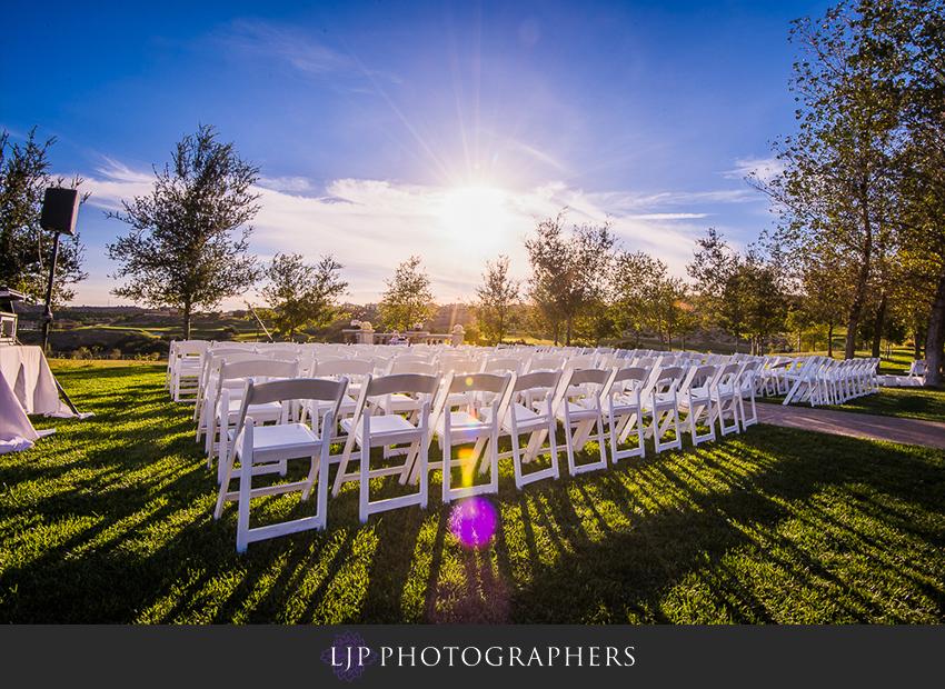 43-vellano-country-club-chino-hills-wedding-photographer-wedding-reception-photos
