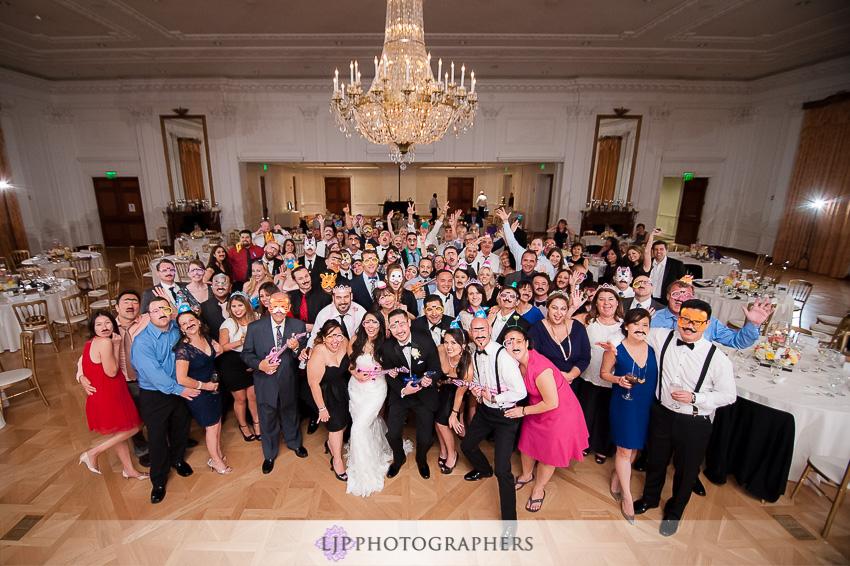 44-richard-nixon-library-yorba-linda-wedding-photographer-wedding-reception-photos