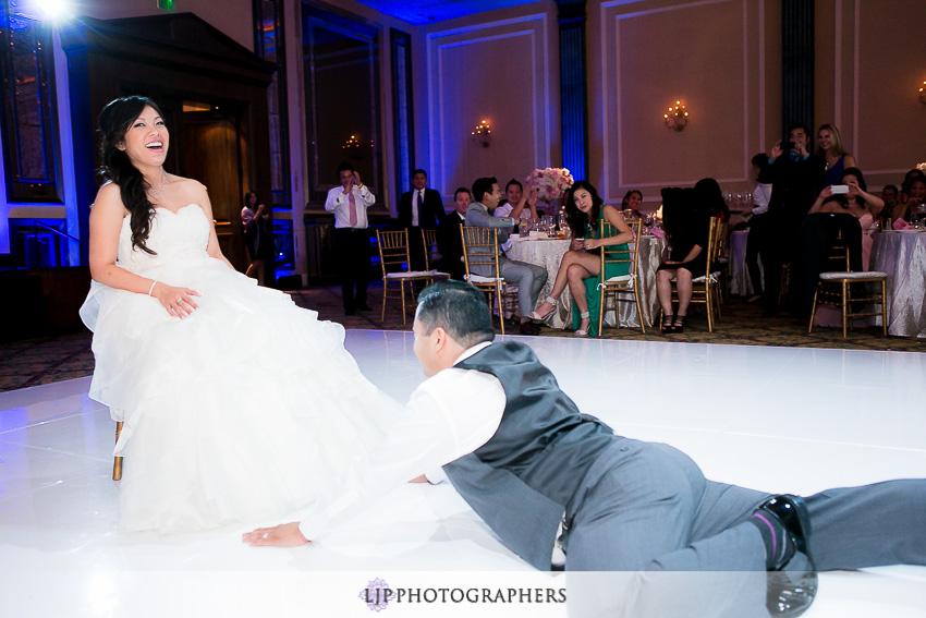 44-taglyan-complex-los-angeles-wedding-photographer-wedding-reception-photos