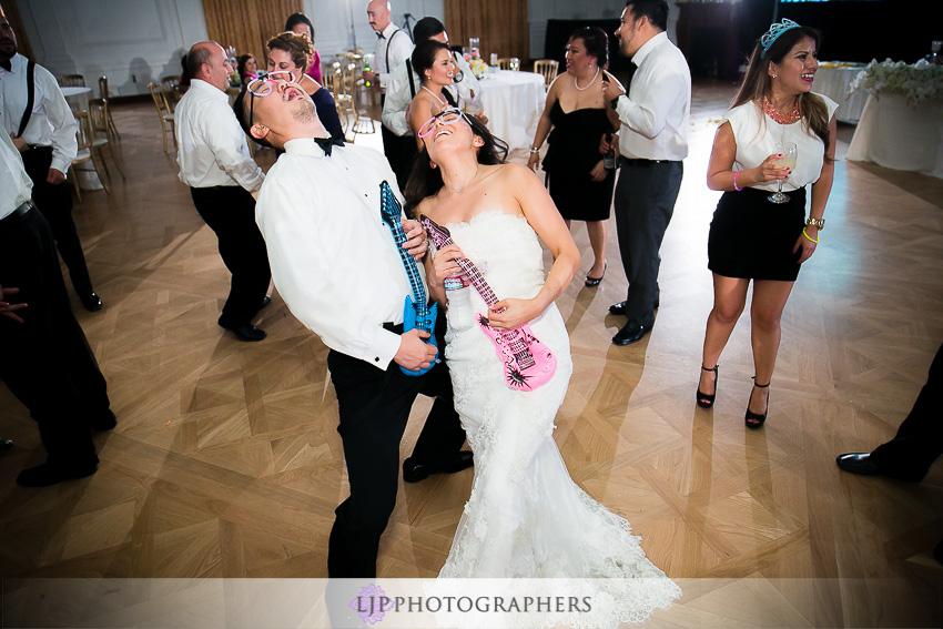45-richard-nixon-library-yorba-linda-wedding-photographer-wedding-reception-photos