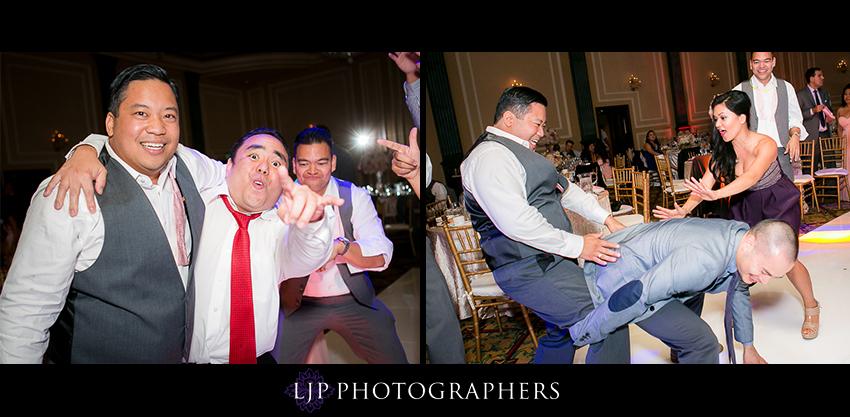 45-taglyan-complex-los-angeles-wedding-photographer-wedding-reception-photos