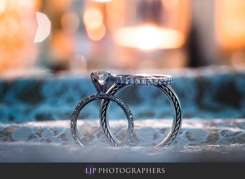 46-richard-nixon-library-yorba-linda-wedding-photographer-wedding-reception-photos