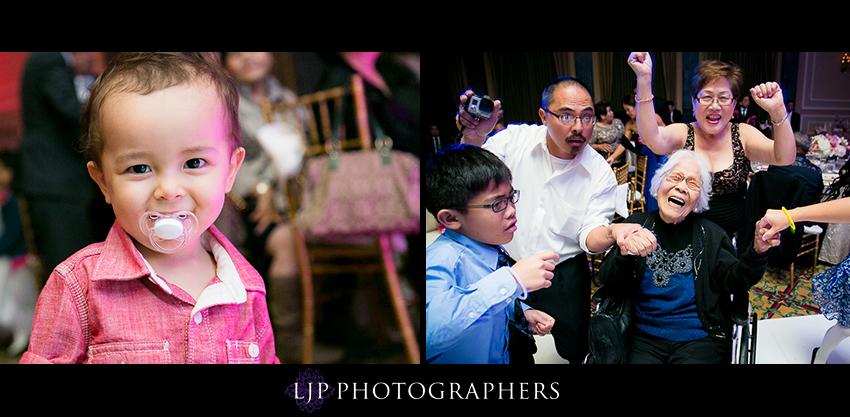 46-taglyan-complex-los-angeles-wedding-photographer-wedding-reception-photos
