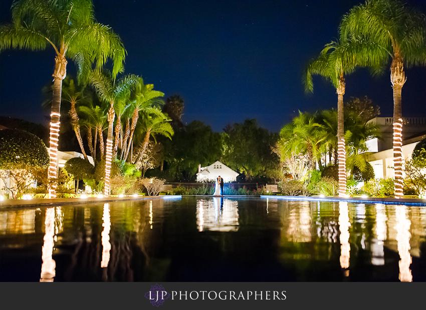 47-richard-nixon-library-yorba-linda-wedding-photographer-wedding-reception-photos