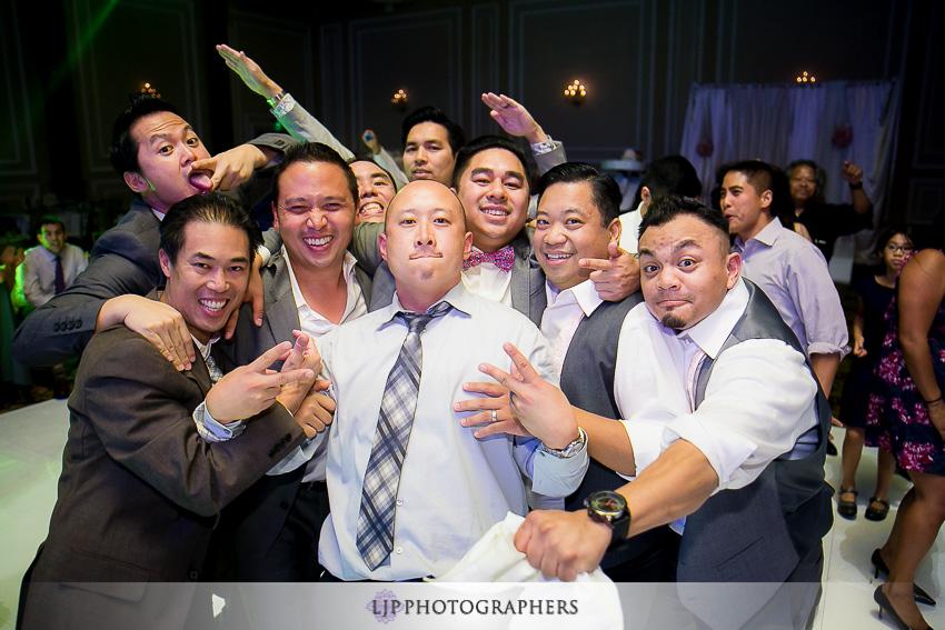 47-taglyan-complex-los-angeles-wedding-photographer-wedding-reception-photos
