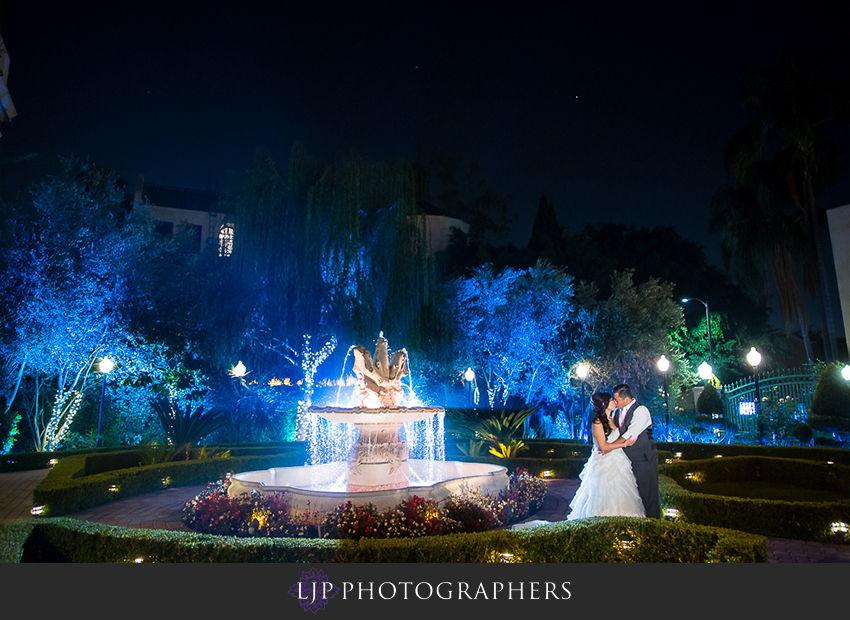 48-taglyan-complex-los-angeles-wedding-photographer-wedding-reception-photos