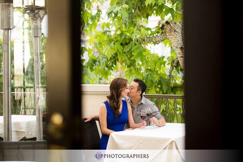 01-grove-wedding-photography-los-angeles