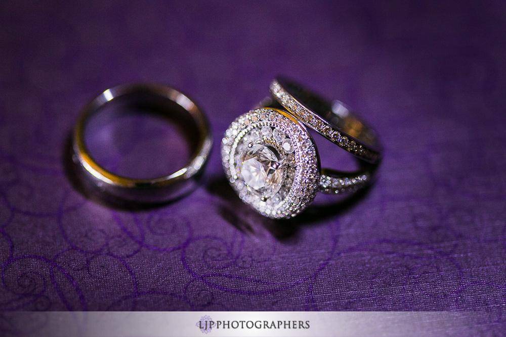 01-pacific-palms-resort-wedding-photographer-getting-ready-photos