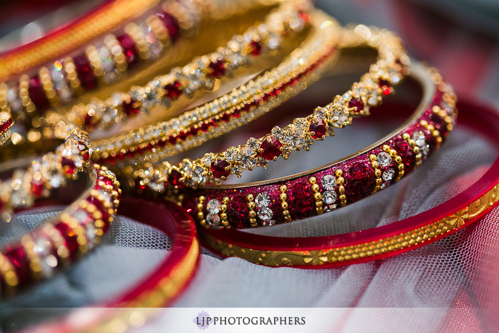 01-quixote-studios-west-hollywood-indian-wedding-photographer-wedding-gettingready-photos